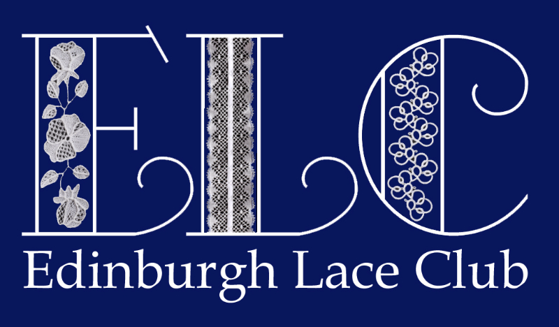 Edinburgh Lace Club